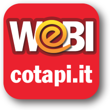 Webi<br>cotapi.it
